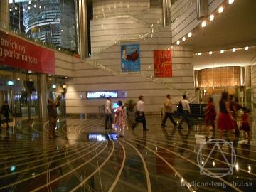 Fotky z Kuala Lumpur, Malajzia-5