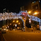 Fotky z Kuala Lumpur, Malajzia-4