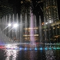 Fotky z Kuala Lumpur, Malajzia-11