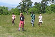 Putovanie po krásach prírody Zoborských hôr-7
