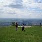 Putovanie po krásach prírody Zoborských hôr-5