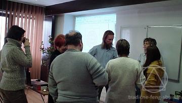 Fotografie z praktického workshopu v teréne-15