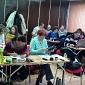 Fotografie z praktického workshopu v teréne-1
