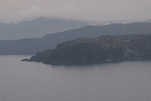 Fotografie z mojej plavby stredomorím-7