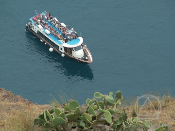 Fotografie z mojej plavby stredomorím-4