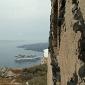 Fotografie z mojej plavby stredomorím-2