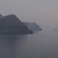 Fotografie z mojej plavby stredomorím-3