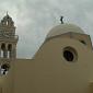 Fotografie z mojej plavby stredomorím-8