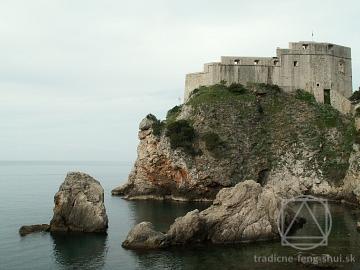 Fotografie z mojej plavby stredomorím-5
