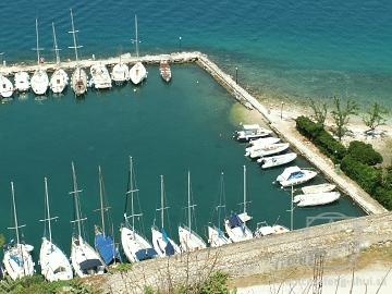 Fotografie z mojej plavby stredomorím-1