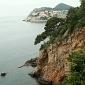 Fotografie z mojej plavby stredomorím-6
