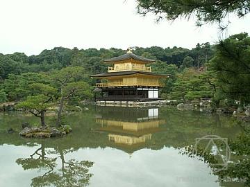 Japonsko-16