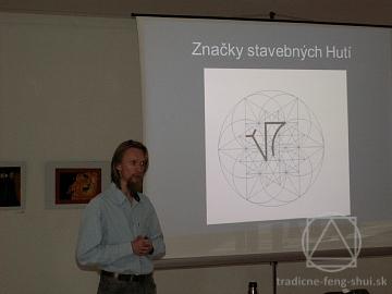 Prednáška Symbolika gotických katedrál-4