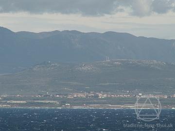 Fotografie z mojej poslednej cesty stredomorím február 2011-3