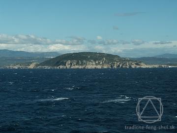 Fotografie z mojej poslednej cesty stredomorím február 2011-5