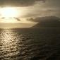 Fotografie z mojej poslednej cesty stredomorím február 2011-2