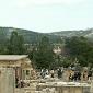 Fotografie z mojej poslednej cesty stredomorím február 2011-10