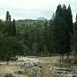 Fotografie z mojej poslednej cesty stredomorím február 2011-7