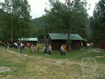 Moštenica 2007-3