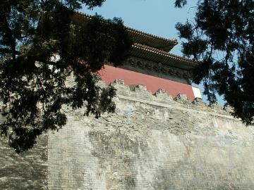 Čína 2012-4