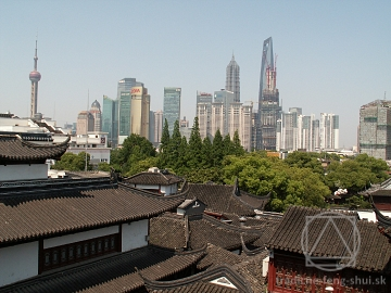 Čína 2012-9