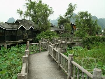 Čína 2012-5