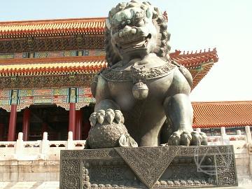 Čína 2012-3