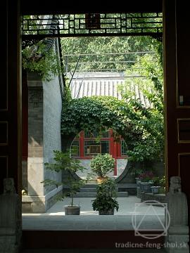 Čína 2012-16