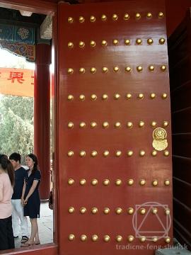 Čína 2012-18