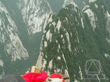 Čína 2012-17
