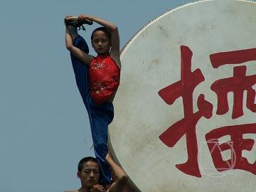 Čína 2012-15