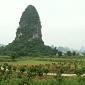 Čína 2012-19