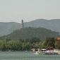 Čína 2012-10
