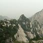 Čína 2012-12