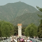Čína 2012-1