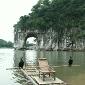 Čína 2012-24