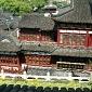 Čína 2012-2