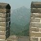 Čína 2012-7