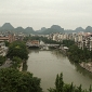 Čína 2012-23