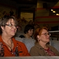 Fotografie z návštevy Joeyho Yapa na Slovensku - 18.-19.10.2012-21