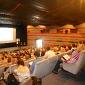 Fotografie z návštevy Joeyho Yapa na Slovensku - 18.-19.10.2012-6