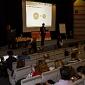 Fotografie z návštevy Joeyho Yapa na Slovensku - 18.-19.10.2012-17