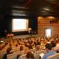 Fotografie z návštevy Joeyho Yapa na Slovensku - 18.-19.10.2012-5
