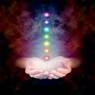 Kurzy Qi Gong a vnútorná alchýmia