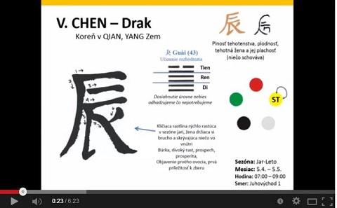 Video ukážka z kurzu Bazi - zdravotné aspekty zemských vetiev