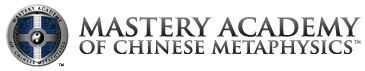 Mastery Academy Of Chinesse Metaphysics Malajzia