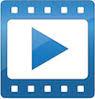 Online videokurzy