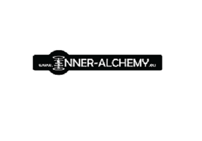 Inner Alchemy - partenr kongresu Východných učení a umení 2017